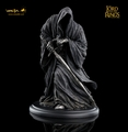 WETA Collectibles Lord of the Rings RINGWRAITH Mini Statue