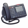 Nortel M3904 Telephone