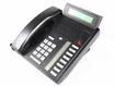 Nortel Meridian M2008HF Handsfree w/Display Telephone NT9K08AD