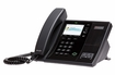 Polycom CX600 PoE IP Phone - Refurbished
