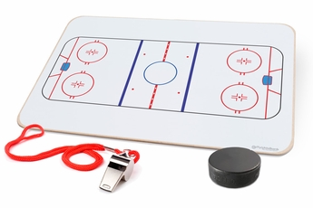 Coach Lap Boards