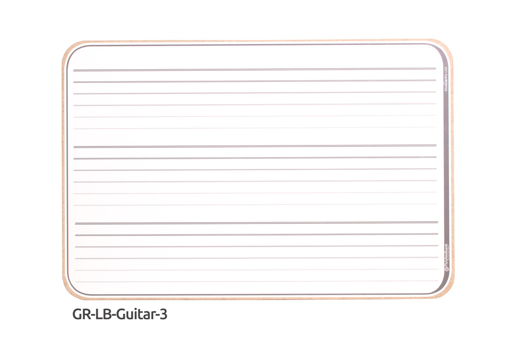 how to play lap guitar