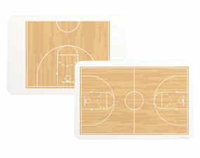 Handheld Basketball Boards