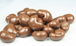 Chocolate and Colossal Cashew Combo