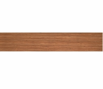 """Adore Touch Plank Bamboo 6.7"""""""