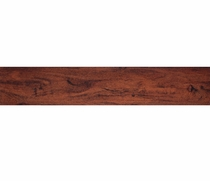 """Adore Touch Plank Mahoganay 6.7"""""""
