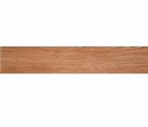 """Adore Touch Plank Manor Oak 6.7"""""""