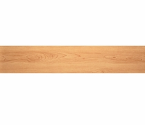 """Adore Touch Plank Sugar Maple 6.7"""""""