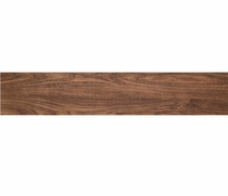 """Adore Touch Plank Walnut 6.7"""""""