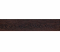 """Adore Touch Plank Wenge 6.7"""""""