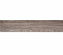 """Adore Touch Plank Wire Brush Oak 6.7"""""""