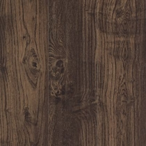 Mohawk Aladdin In Bound Commercial Vinyl Flooring