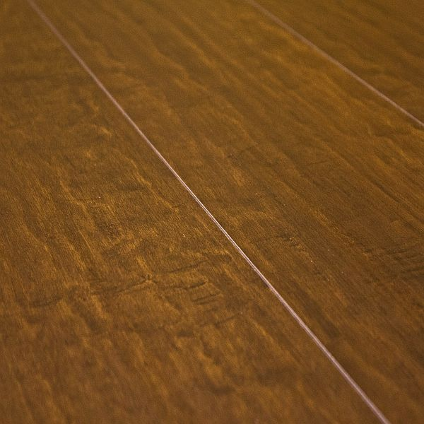 Maple Laminate Flooring Cost