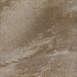 "Florim USA iStone Grey 12"" x 24"""