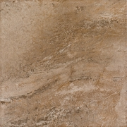 "Florim USA iStone Walnut 6"" x 6"""