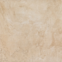 "Florim USA Stonefire Almond 18"" x 18"""