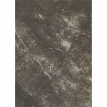 "American Olean Bevalo Charcoal 10"" x 14"" Wall"
