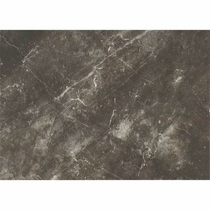 "American Olean Bevalo Charcoal 12"" x 24"""