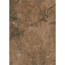 "American Olean Bevalo Earth 10"" x 14"" Wall"