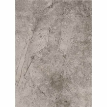 "American Olean Bevalo Mist 10"" x 14"" Wall"