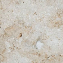 "American Olean Bordeaux Creme 4"" x 8"" Wall"