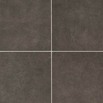 "American Olean Concrete Chic Vogue Brown 12"" X 24"""