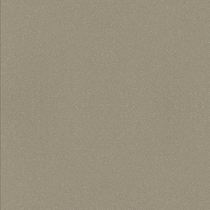 "American Olean Decorum Dignified Gray 12"" x 24"""