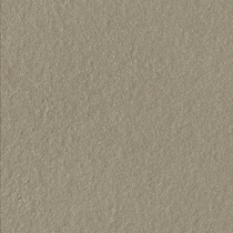 "American Olean Decorum Dignified Gray 24"" x 24"" Textured"