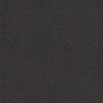 "American Olean Decorum Distinct Black 12"" x 24"""