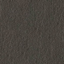 "American Olean Decorum Distinct Black 12"" x 24"" Textured"