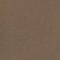 "American Olean Decorum Formal Brown 12"" x 12"""