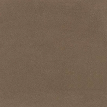 "American Olean Decorum Formal Brown 24"" x 24"" Polished"