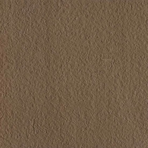 "American Olean Decorum Formal Brown 24"" x 24"" Textured"