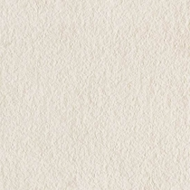 "American Olean Decorum Ideal White 24"" x 24"" Textured"