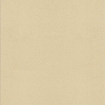 "American Olean Decorum Refined Beige 24"" x 24"" Polished"