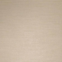 "American Olean Infusion Beige Fabric 12"" x 24"""