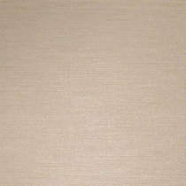 "American Olean Infusion Beige Wenge 12"" x 24"""