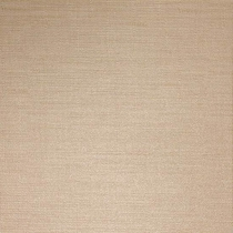 "American Olean Infusion Gold Fabric 12"" x 24"""