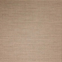 "American Olean Infusion Taupe 12"" x 12"""