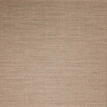 "American Olean Infusion Taupe 24"" x 24"""