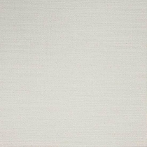 "American Olean Infusion White 24"" x 24"""