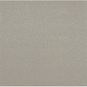 American Olean Quarry Naturals Abrasive Shadow Gray 6 Quot X 6