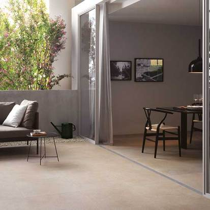 American Olean Relevance Porcelain Tile Collection