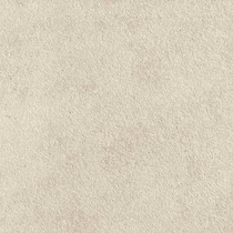 "American Olean Relevance Contemporary Cream 24"" x 24"" Textured"
