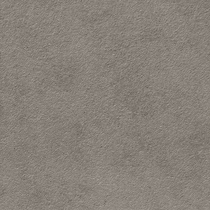 "American Olean Relevance Essential Charcoal 24"" x 24"" Textured"