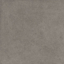 "American Olean Relevance Essential Charcoal 24"" x 24"" Unpolished"