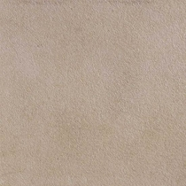 "American Olean Relevance Timely Beige 24"" x 24"" Textured"