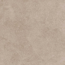 "American Olean Relevance Timely Beige 24"" x 24"" Unpolished"