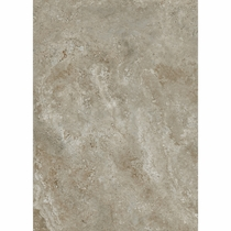 "American Olean Stone Claire Ashen 10"" x 14"" Wall Tile"