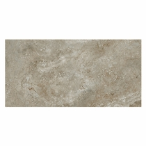"American Olean Stone Claire Ashen 3"" x 6"" Wall Tile"